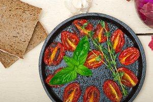 baked cherry tomatoes 033.jpg