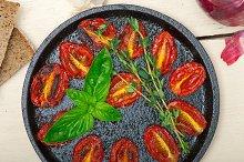baked cherry tomatoes 032.jpg
