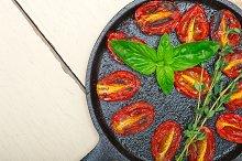 baked cherry tomatoes 037.jpg