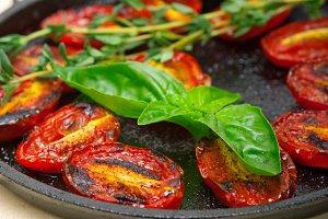 baked cherry tomatoes 038.jpg