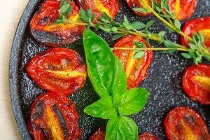 baked cherry tomatoes 052.jpg