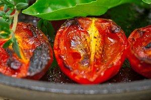 baked cherry tomatoes 050.jpg