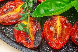 baked cherry tomatoes 051.jpg