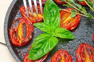 baked cherry tomatoes 056.jpg