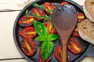 baked cherry tomatoes 059.jpg