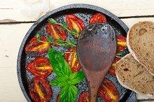 baked cherry tomatoes 064.jpg
