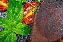 baked cherry tomatoes 065.jpg