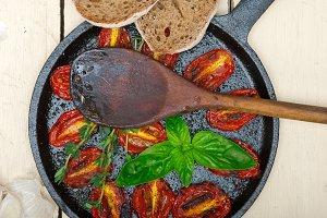 baked cherry tomatoes 066.jpg