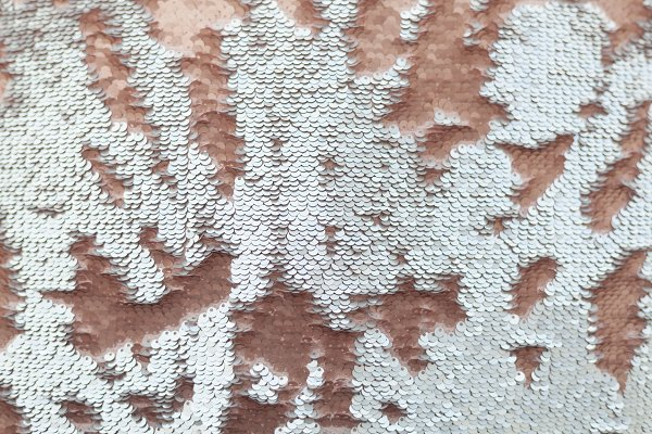 Abstract Stock Photos: andreonegin market - Sequins close-up macro. Abstract bac