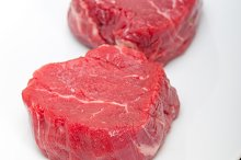 beef raw filet mignon 001.jpg