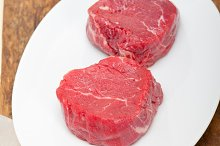 beef raw filet mignon 002.jpg