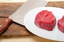 beef raw filet mignon 005.jpg