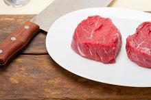 beef raw filet mignon 004.jpg