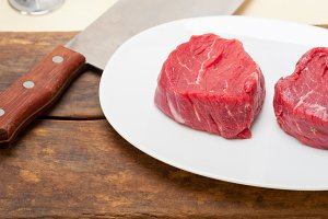 beef raw filet mignon 004.jpg