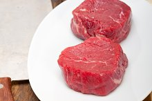 beef raw filet mignon 006.jpg