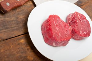 beef raw filet mignon 007.jpg