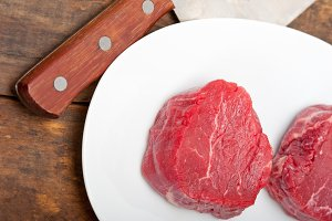 beef raw filet mignon 008.jpg