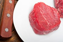 beef raw filet mignon 009.jpg