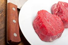beef raw filet mignon 010.jpg