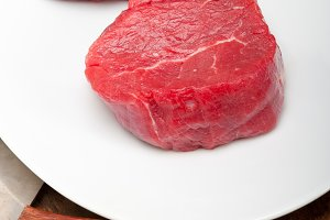 beef raw filet mignon 011.jpg