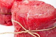 beef raw filet mignon 013.jpg