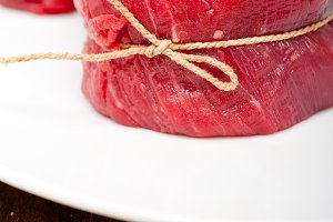 beef raw filet mignon 013.jpg