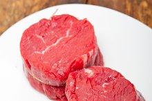 beef raw filet mignon 017.jpg