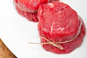 beef raw filet mignon 017.jpg