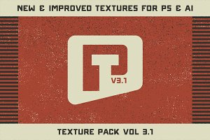 Texture Pack Vol. 3