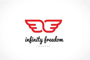 Infinity Freedom
