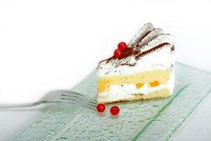 whipped cream  cake 014.jpg