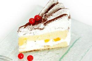 whipped cream  cake 015.jpg