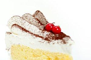 whipped cream  cake 018.jpg
