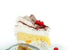 whipped cream  cake 019.jpg