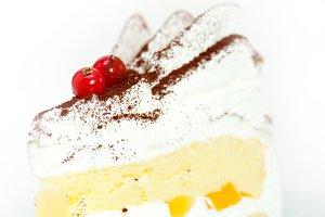 whipped cream  cake 017.jpg