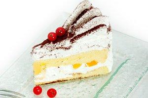whipped cream  cake 016.jpg
