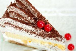 whipped cream  cake 021.jpg
