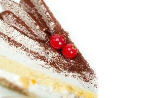 whipped cream  cake 023.jpg