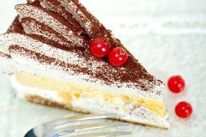 whipped cream  cake 022.jpg