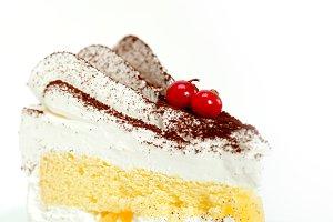 whipped cream  cake 025.jpg