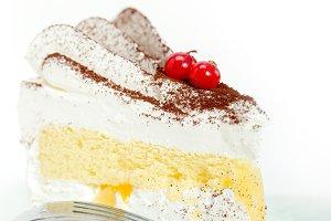 whipped cream  cake 026.jpg