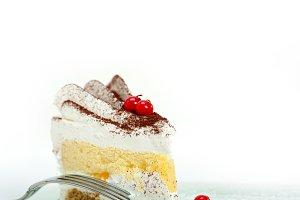 whipped cream  cake 029.jpg