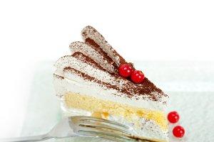 whipped cream  cake 032.jpg