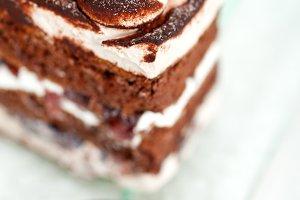 whipped cream  cake 005.jpg