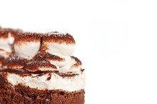 whipped cream  cake 004.jpg
