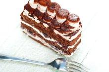 whipped cream  cake 006.jpg