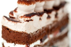 whipped cream  cake 008.jpg