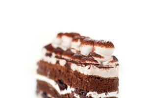 whipped cream  cake 009.jpg