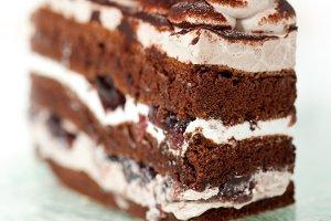 whipped cream  cake 011.jpg