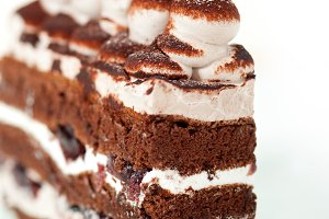 whipped cream  cake 012.jpg